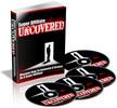 Thumbnail Super Affiliate Secrets Uncovered - Make More Money Online